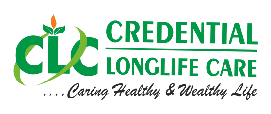 Welcome to Credence Life Care